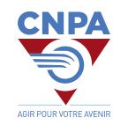 Mediateur CNPA